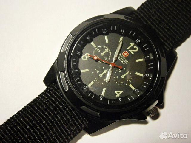 еще один армейские часы swiss army характеристики что меня