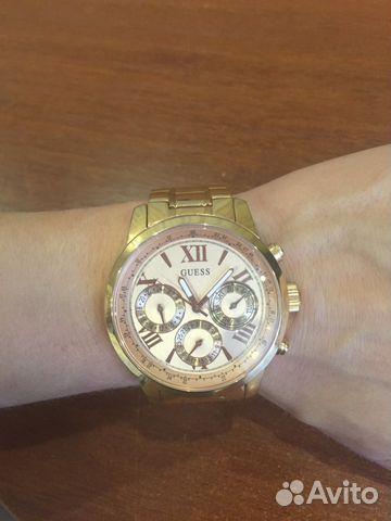 Продам часы guess часам по сдам комнату