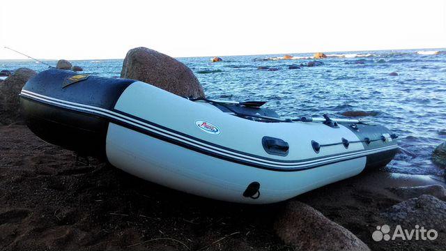ривьера лодка купить на 1 лодочном