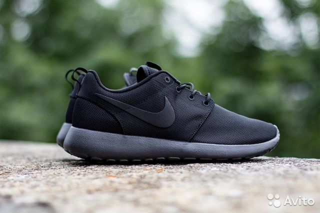 Womens Black Running Shoes Nikecom UK