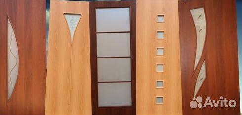 Межкомнатные двери  купить недорого в Леруа Мерлен