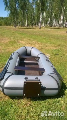 рюкзак к лодке хантер