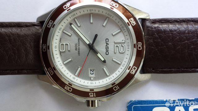 Часы Михаил Москвин: отзывы покупателей