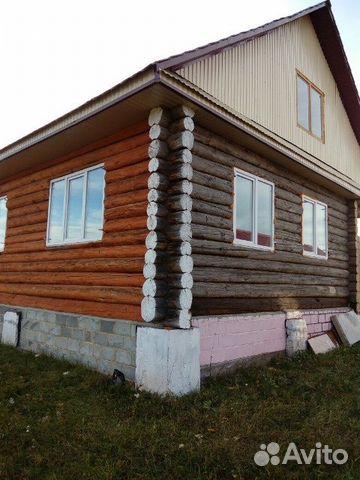 авито купить дом в белорецке производства термобелья