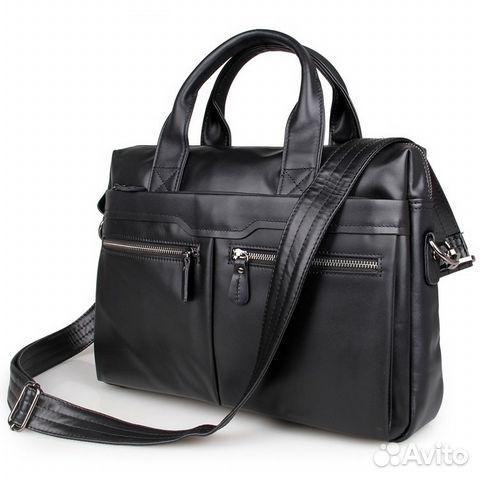 c708132beae3 Мужская сумка планшет Bottega Veneta арт.079-2 | Festima.Ru ...