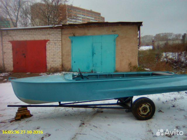 авито вологодская обл купить лодку