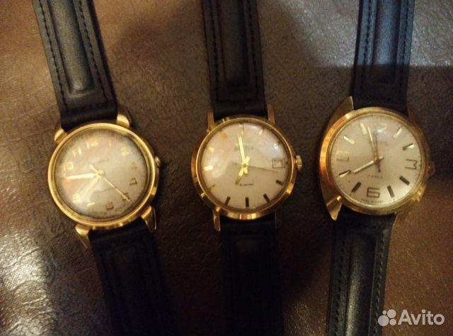 Купить прямоугольные настенные часы