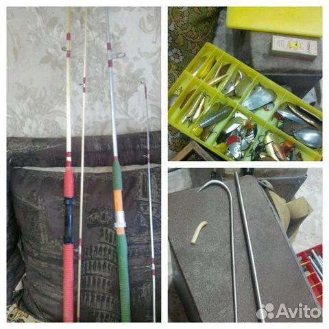 академия рыбалки в самаре
