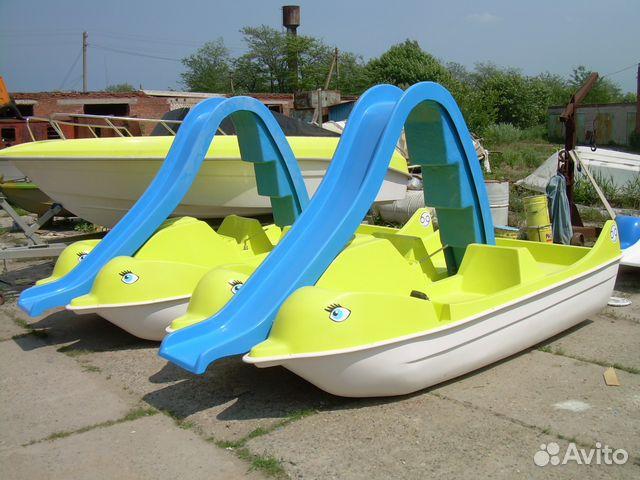 бу лодки пвх краснодарский край