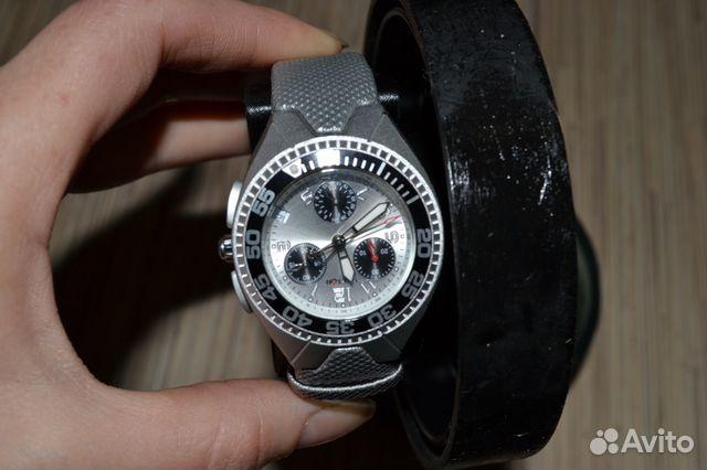 Купить наручные мужские часы в ярославле купить настольные часы в тольятти