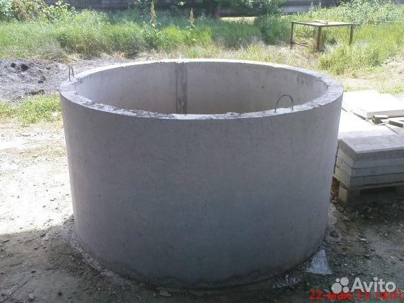 Бетон горно алтайск купить бетон м400 в москве цена