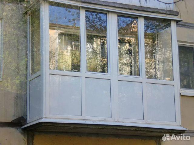 Услуги - пластиковые окна. теплое остекление балконов в респ.