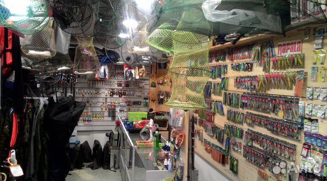 Товары для летней рыбалки (леска,удочки,катушки) купить в Санкт ...