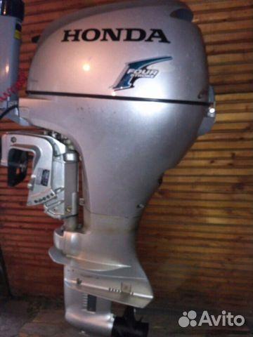 лодочный мотор в череповце