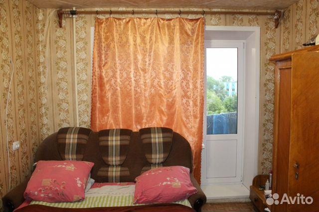 вирусного купить 1 комнатную квартиру в самарском районе самара акта приема-передачи