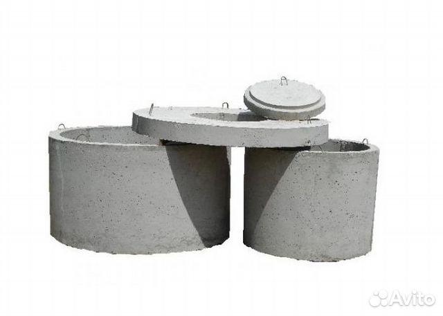 Жби чапаевск сайт заброшенный завод жби казань