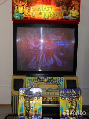 лабиринт игровые автоматы