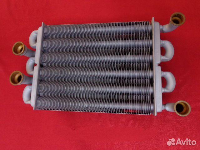 Уплотнения теплообменника APV Q080 Невинномысск
