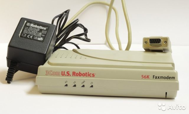 3COM U.S.ROBOTICS 56K MODEM WINDOWS 7 64 DRIVER