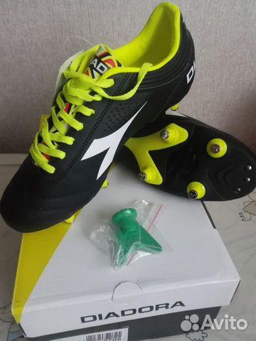 10d7ba59 Бутсы для зала Nike | Festima.Ru - Мониторинг объявлений