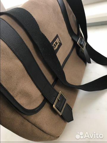38e051b92256 Новая подростковая сумка Kite Urban купить в Московской области на ...