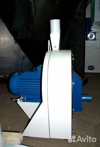 Производство дробилок в Мичуринск дробильно сортировочная установка в Мегион