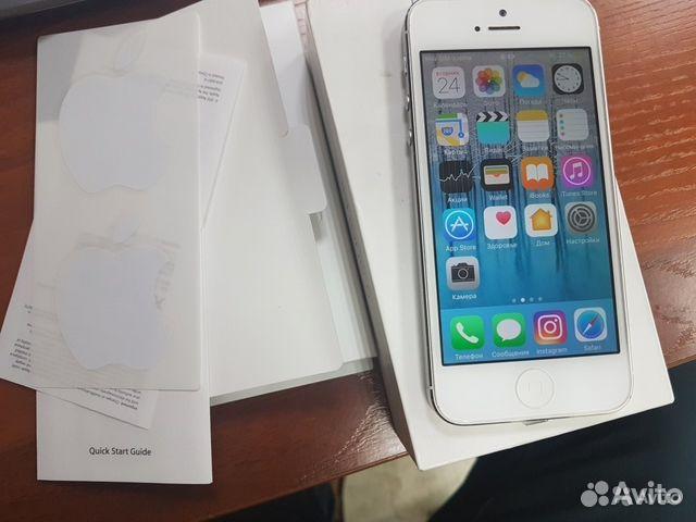 стремимся купить айфон в барнауле на авито телефоны