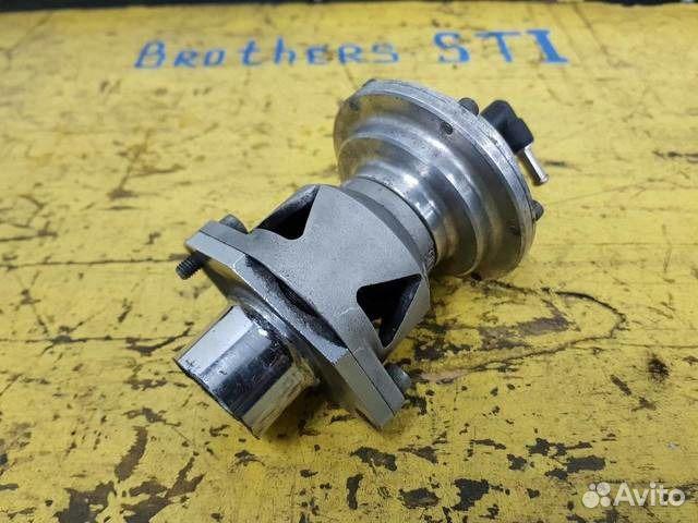 89625003353 Blow-Off sard Subaru Legacy, EJ20