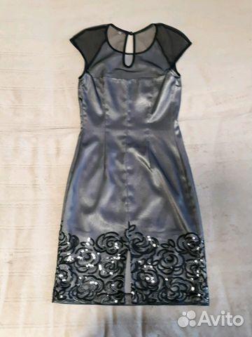 Платье 89871430135 купить 2