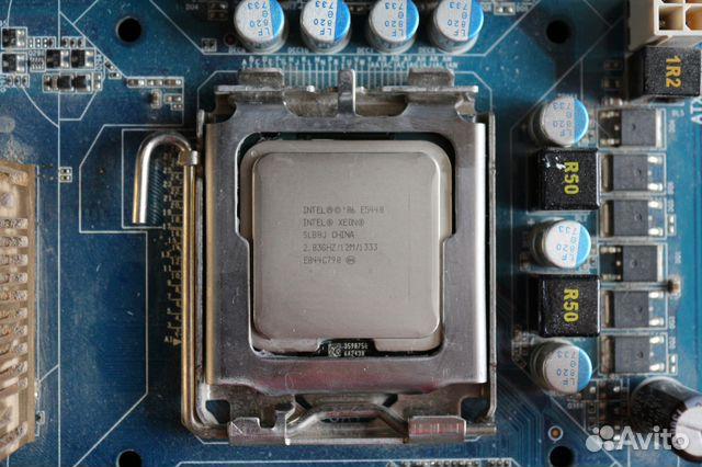 распространенные обряды серверный процессор на 775 Гисметео погоде