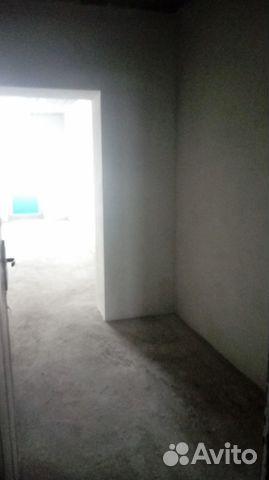 Авито абакан квартиры от застройщика купить
