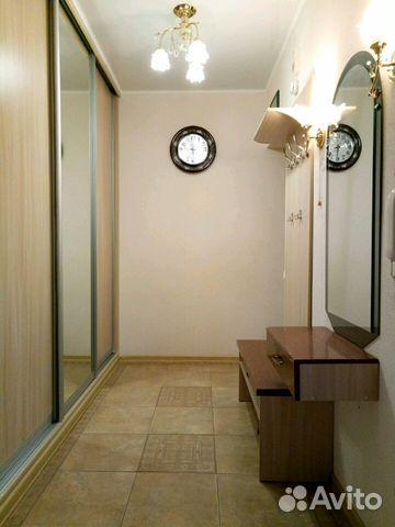 2-к квартира, 54 м², 3/5 эт. 89876299453 купить 6