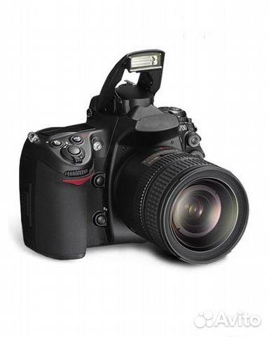 Ремонт фотоаппарата на курской gz e15 jvc