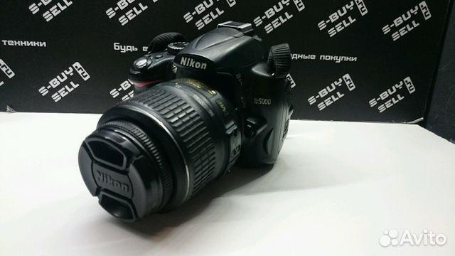 Гарантия фотоаппарат nikon форум ремонта телефона samsung i8910 - ремонт в Москве