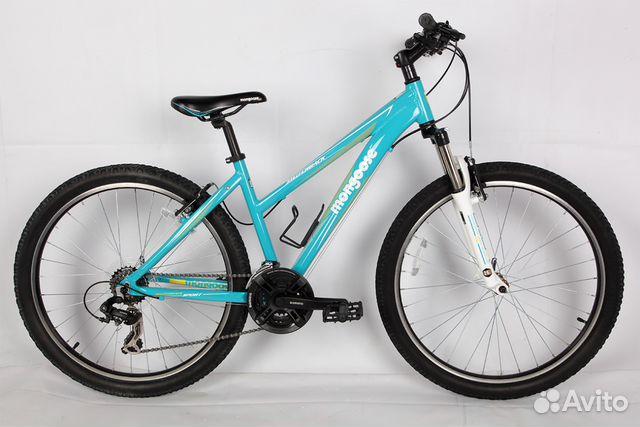 9185a4ec395 Mongoose switchback sport | Festima.Ru - Мониторинг объявлений