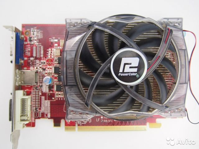 ASUS ATI RADEON HD 5770 EAH57702DI512MD5 DRIVER FOR WINDOWS 8