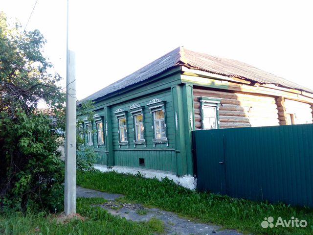 леха рубцов владимирская область п андреево фото была седьмым