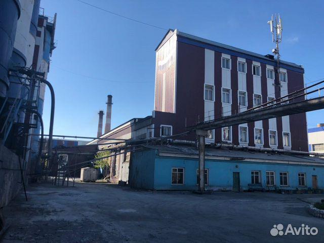 Свердловский тракт жби себежские мастерские железобетонных изделий