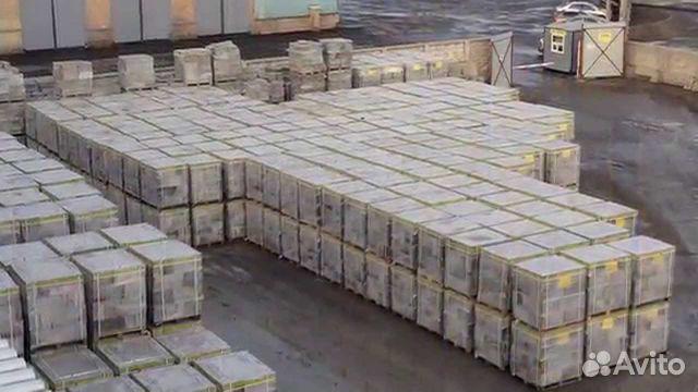 купить инкерманские блоки в севастополе