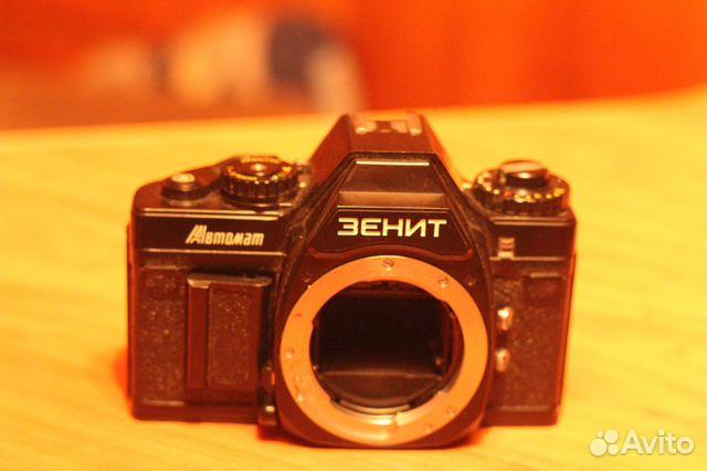 Ремонт фотоаппаратов парк культуры - ремонт в Москве ремонт фотоаппарата фед 3 - ремонт в Москве