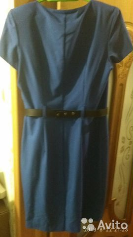 Платье женское 89301297093 купить 2