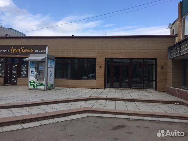 Авито ру коммерческая недвижимость обнинск аренда офиса в новоалтайске