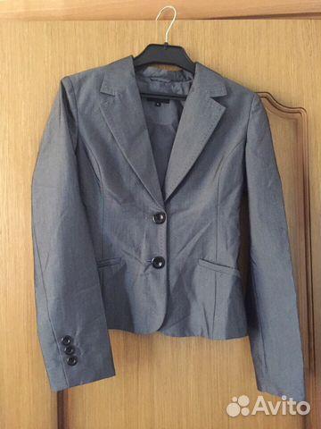 31c8ea3425d Офисные костюмы купить в Москве на Avito — Объявления на сайте Авито