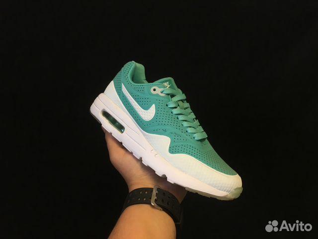 379394dc Кроссовки Nike Air Max 87 | Festima.Ru - Мониторинг объявлений