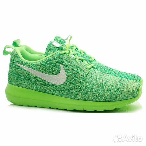 Nike wmns Air Max Cage теннисные кроссовки   Festima.Ru - Мониторинг ... 77a87587be9