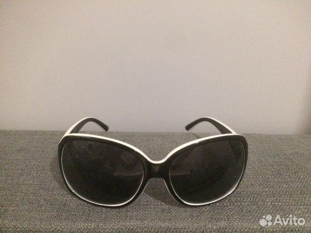 Очки солнцезащитные Hello Kitty   Festima.Ru - Мониторинг объявлений f67ee79e2b8