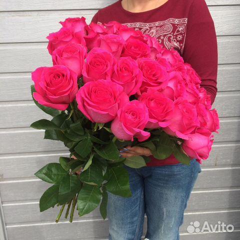 Цветы нефтекамск букет вам, белая дача магазин цветов