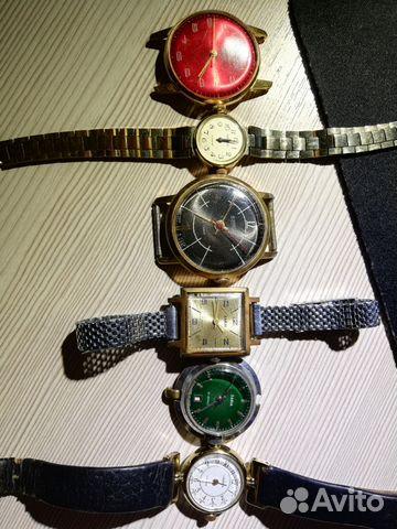 Брянск часы брянск продать час в киловатт подмосковье стоимость