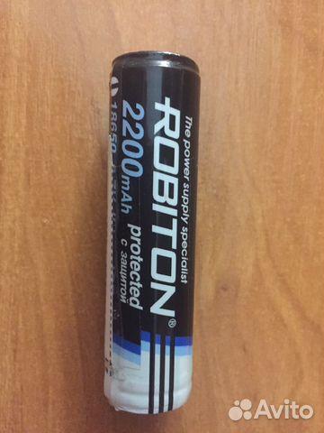 Battery 89290325700 buy 3
