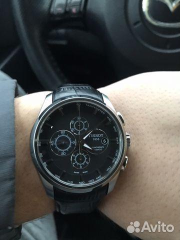 Купить часы тиссот красноярск часы наручные pierre lannier купить